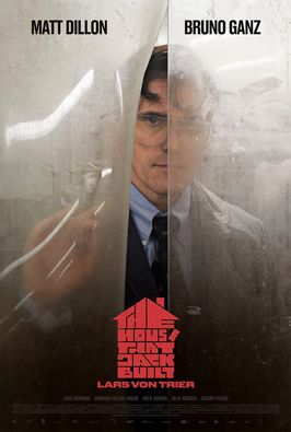 Cover kinopoisk.ru the house that jack built 3167380  o