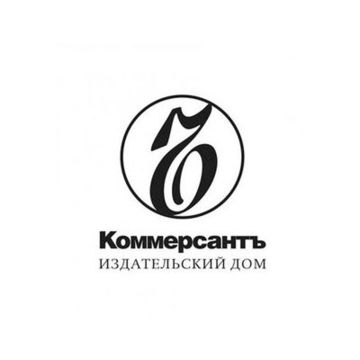 Square content cover kommersant