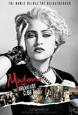 Cover kinopoisk.ru madonna and the breakfast club 3207817