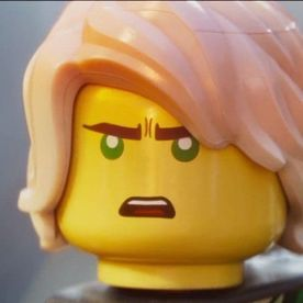 Single widget kinopoisk.ru the lego ninjago movie 3036143
