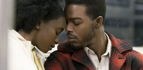 Double widget kinopoisk.ru if beale street could talk 3226527